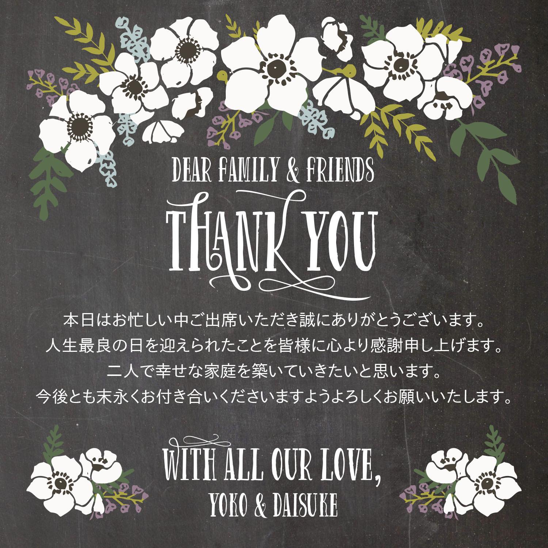 英語 ます お忙しい ありがとう ござい 中