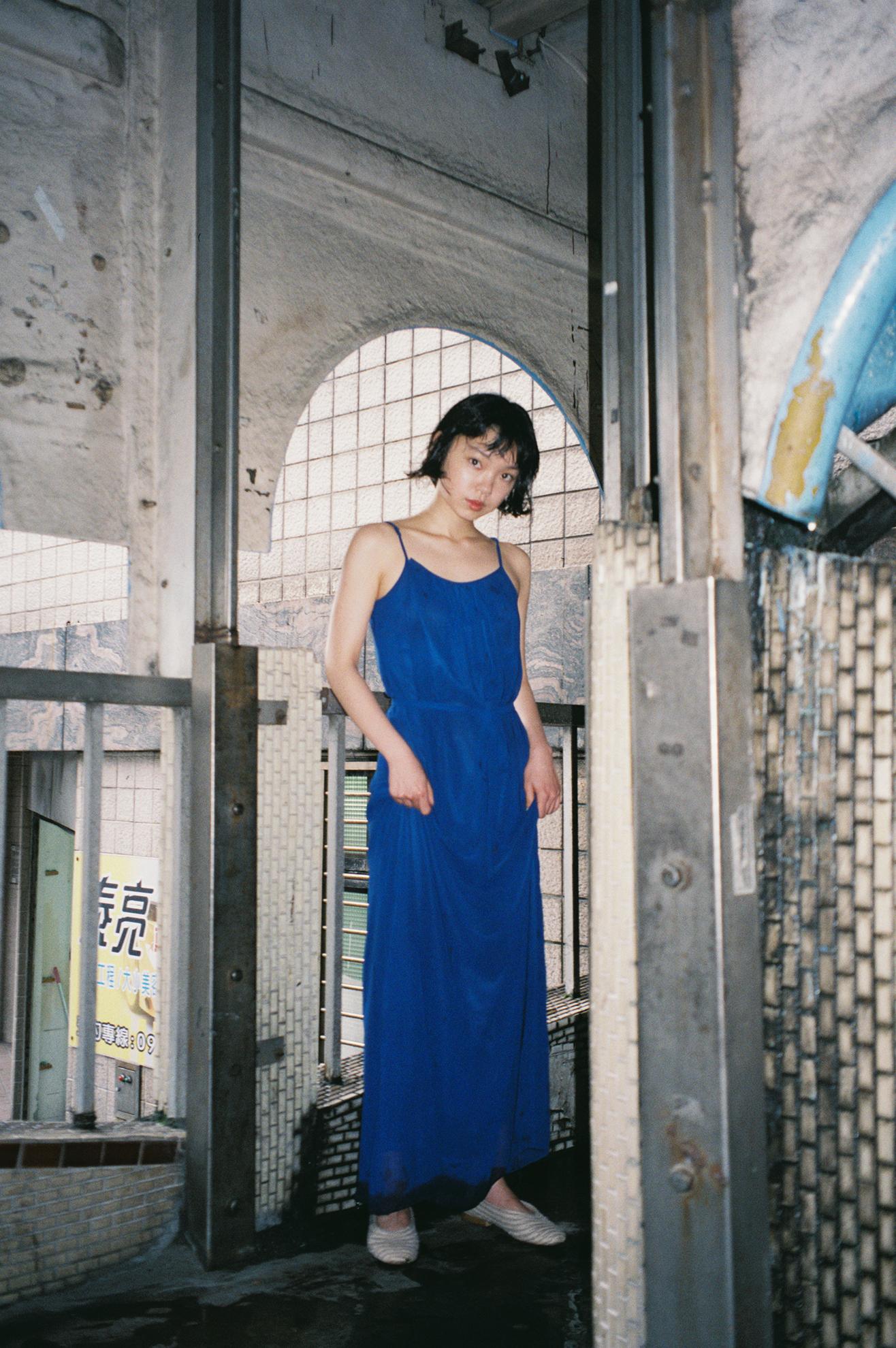 古川琴音の画像 p1_17