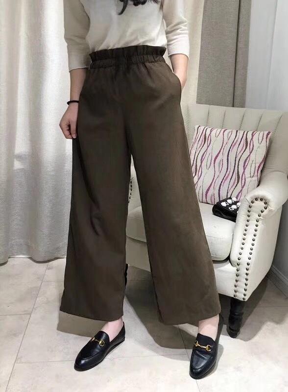 40代 ファッション レディース 夏