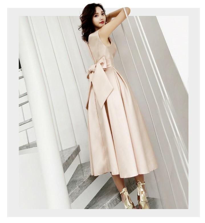 結婚式 お呼ばれ ドレス 20代 ブランド