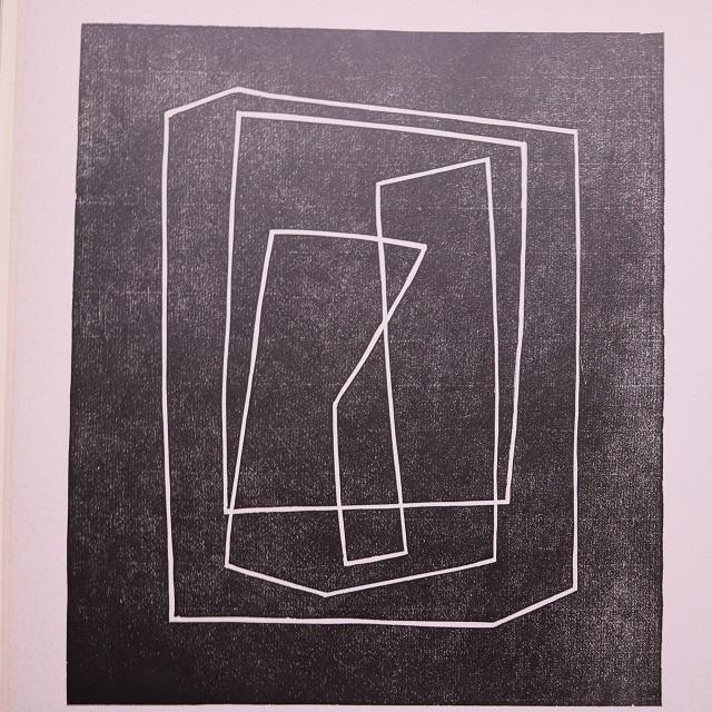 ヨゼフ・アルバースの画像 p1_25
