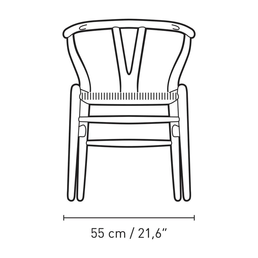 W550×D510×H760mm[SH=450mm]