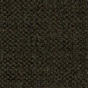 UP622:チャコールグレー