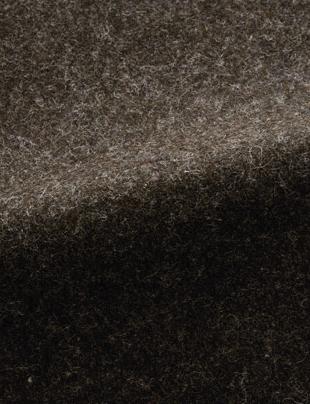 TR-03:ブラウン
