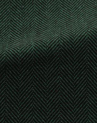 TR2015:グリーン