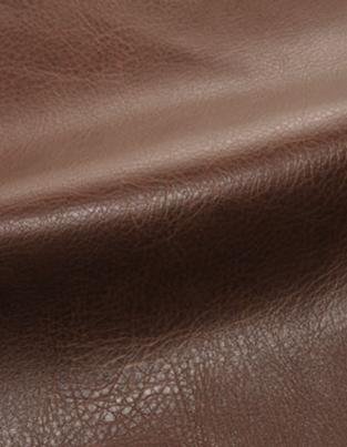 L-2889:ブラウン