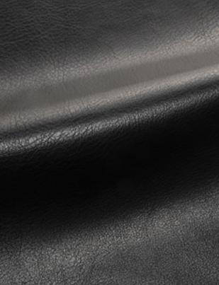 L-2891:ブラック