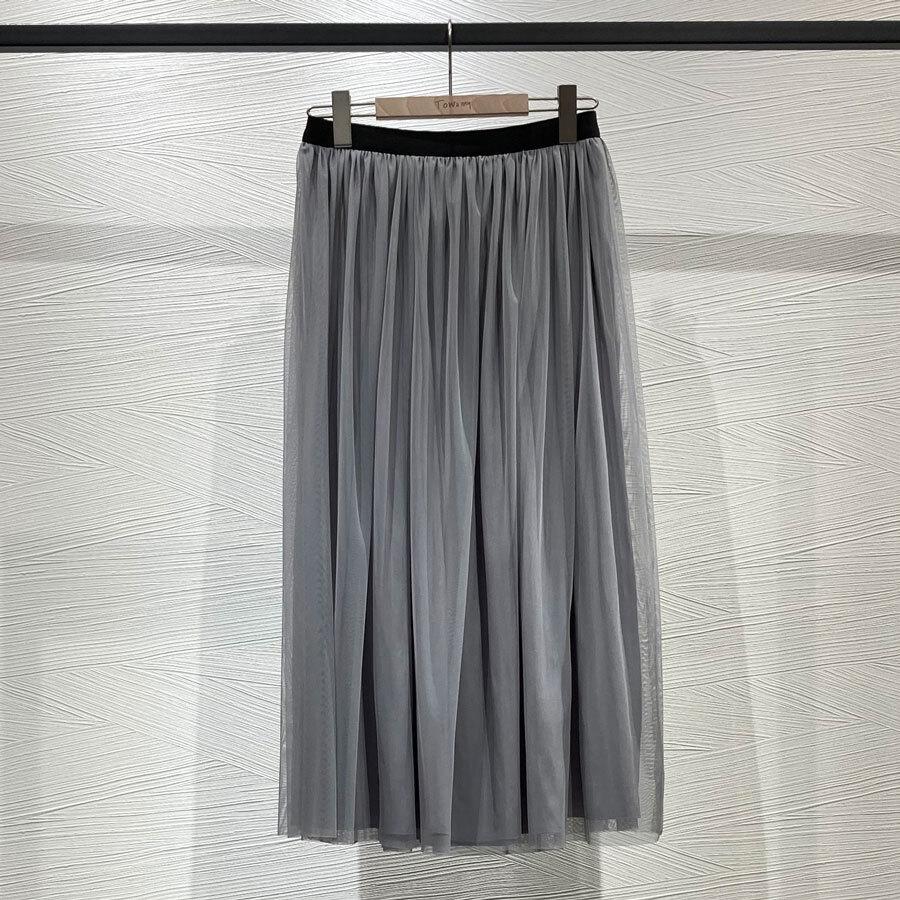 カラー:gray