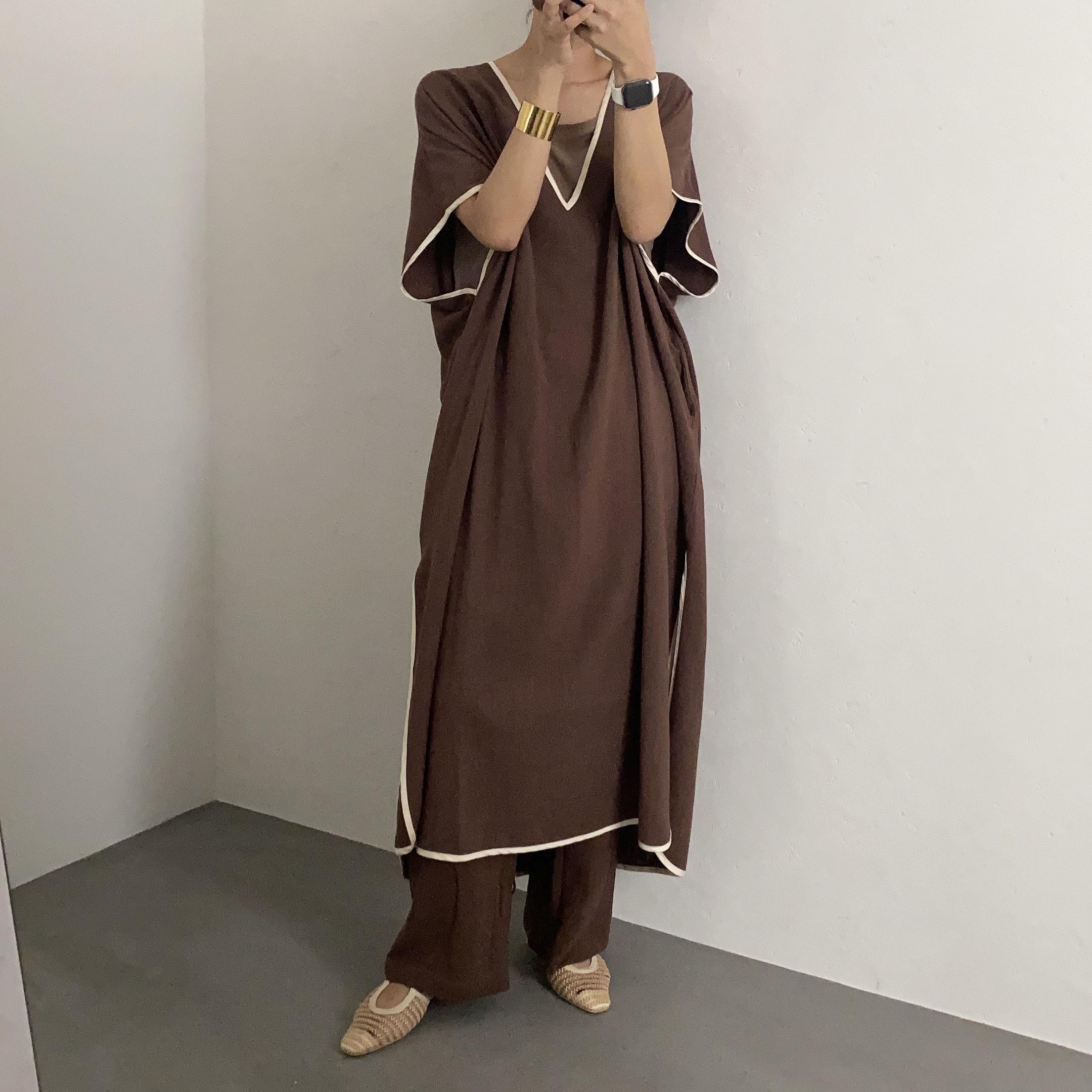 yosihimi:163cm