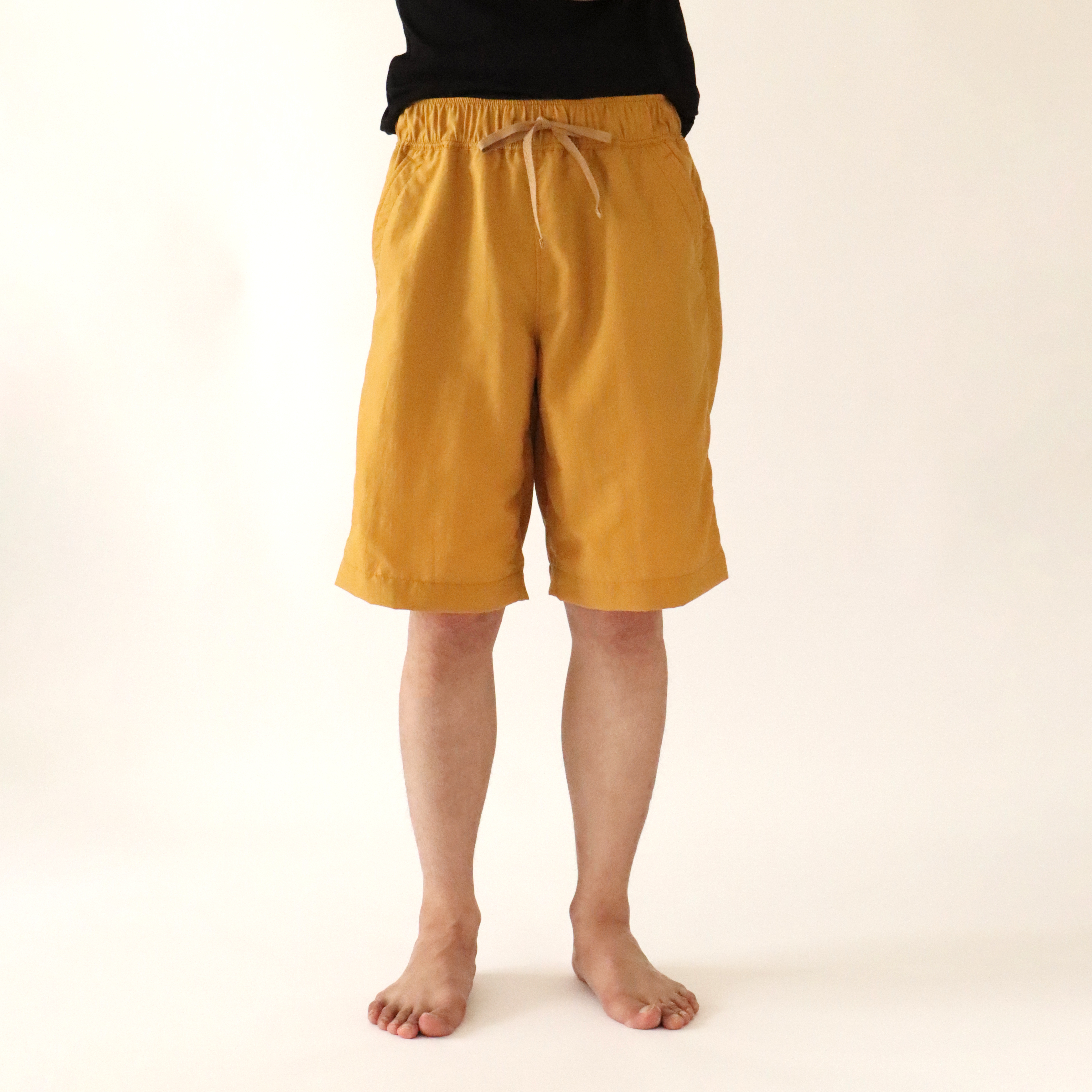 Size M  /  Men 173cm 62kg