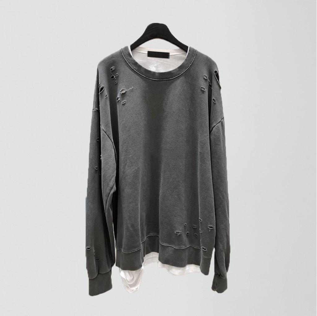 details / Grey