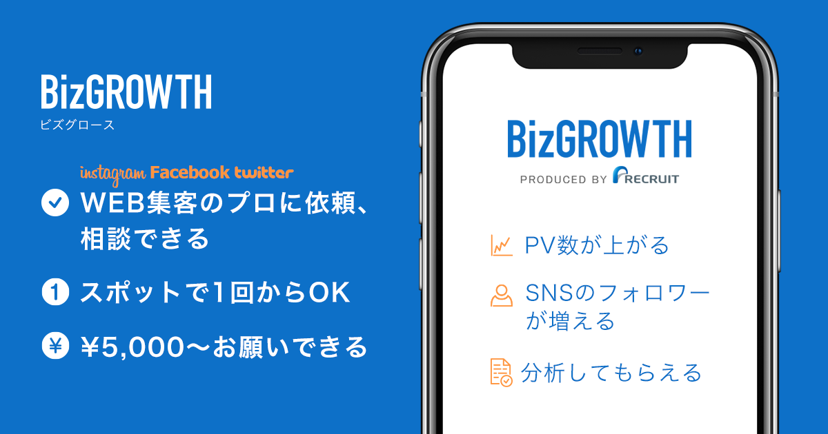 BizGROWTH
