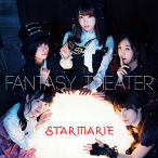 CD 『FANTASY THEATER』