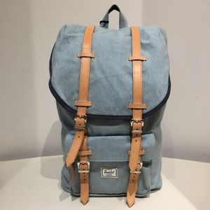HERSCHEL SUPPLY ハーシェル Little America SELECT SERIES