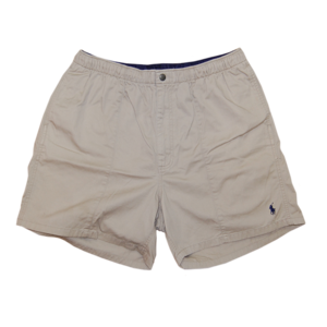 """Polo Ralph Lauren"" Vintage Shorts Used"