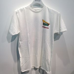 In-N-Out BURGER LOGO Tee
