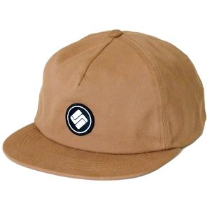 Science Skateboards  6 Panel Cap.