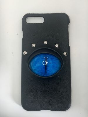 order iPhone7plus cateye / blue