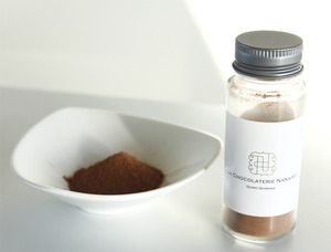 CACAO SALTS