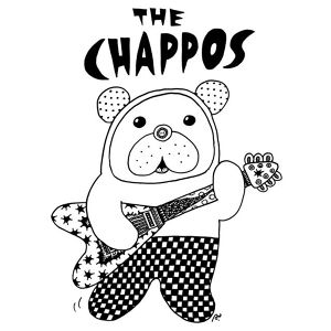 THE CHAPPOS