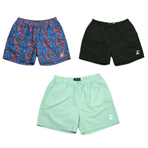 【20%OFF】POLeR MENS VOLLEY SUMMIT SHORTS