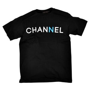 CS-CHANNEL2-BLACK