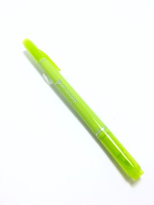 Tombow PLAYCOLOR K LimeGreen