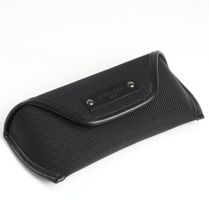 SUBSTANTIAL QUALITY OPTICAL CASE (Black) DIFFUSER