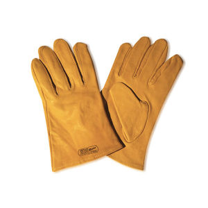 GS Work Glove