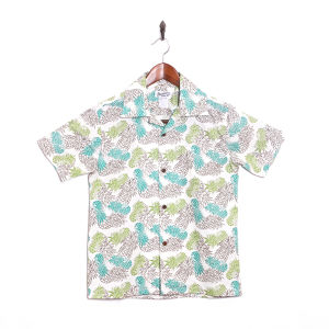 Mountain womens / small pineapple