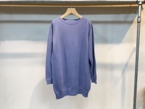 "theSakaki""imagi甲L/S Purple"""