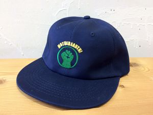[ Bedlam ] MOTHER EARTH CAP