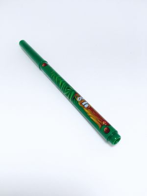 Crayola DOODLE SCENTS Ever Green Tree