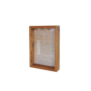Reclaimed Frame - Tray- size A4