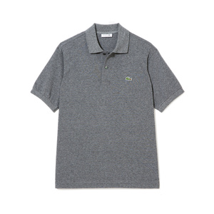 LACOSTE ポロシャツ L1812 (コンボイジャスベ DV7) MADE IN JAPAN ラコステ キッズ
