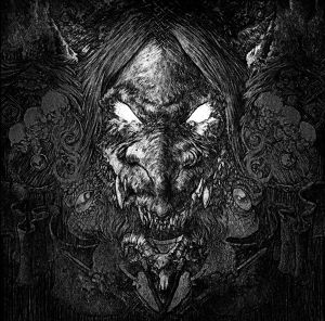 [ZDR 031] Satanic Warmaster - Fimbulwinter / CD
