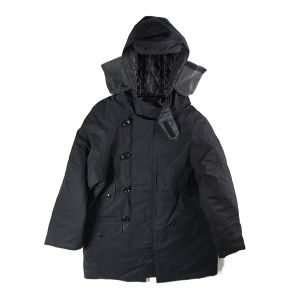 CWU 8/P USAF TYPE COAT