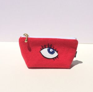 Eye pouch_red2