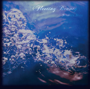 【Schwarz Stein】Fleeting Beauty(CD/Single)