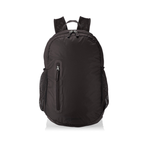 Amazon Basic Ultralight backpack 35L