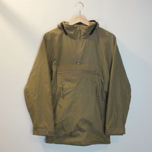 British Military 2010's PCS Thermal Lightweight Smock SizeM