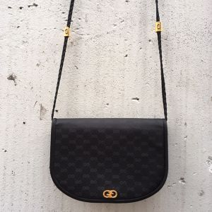 GUCCI mini shoulder bag