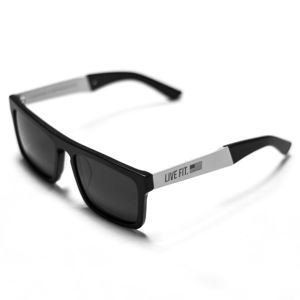 LIVE FIT V3 Shades
