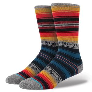 STANCE SOCKS MONTANSO