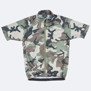 SAS(Seach and State) Riding Jersey / The Patriot Size:S