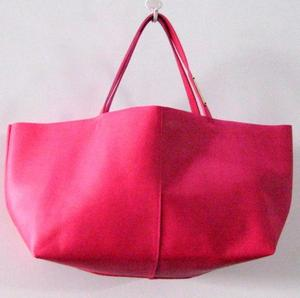 OTONA eco-bag Mサイズ rosepink