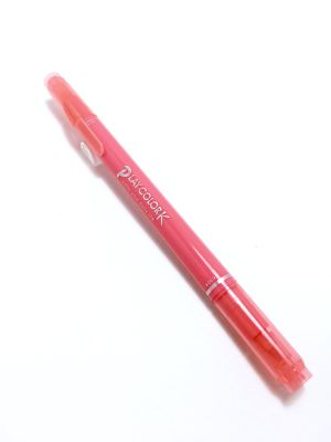 Tombow PLAYCOLOR K CherryPink
