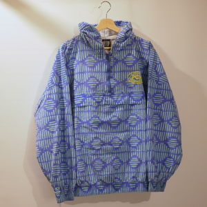 PCH Pullover jacket SizeXL