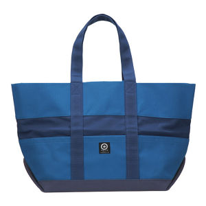*NEW*「ネドコBAG(LOVE Blue)」
