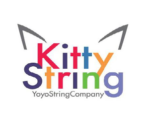 Kitty String × 100